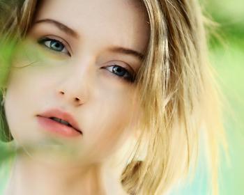 Ako bojovať so stratou vlasou