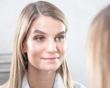 Nadmerná pigmentácia – otázky aodpovede