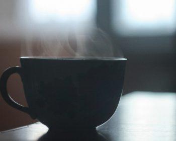Najúčinnejšie nápoje na chrípku aprechladnutie. Pripravte si ich doma aj vy!