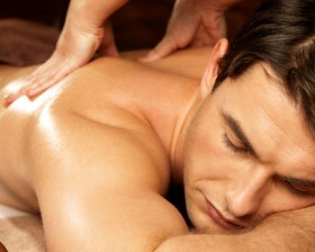 Nepoznané výhody lymfatickej masáže