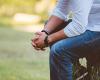 Tajomstvo na zmiernenie bolesti chrbta je vo vašich nohách