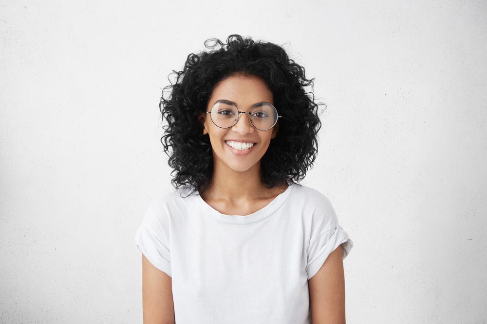Vtých správnych okuliaroch uvidíte skutočne všetko