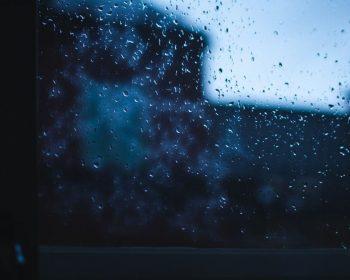 Zle vetrané priestory v dome môžu byť škodlivé