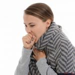 Liečba kašľa bez liekov – vyskúšajte domáce recepty!